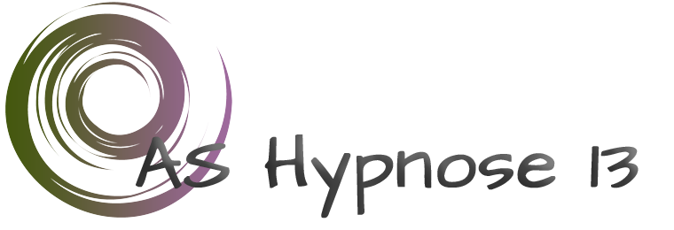AS Hypnose 13